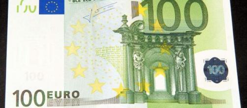 Bonus 100€ Euro Lavoratori Privati e Pubblici Mese di Marzo ... - lezionieuropa.it