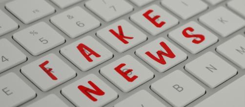 Coronavirus : Les fake news envahissent la Toile. Credit : Lewis Ogden/Flickr