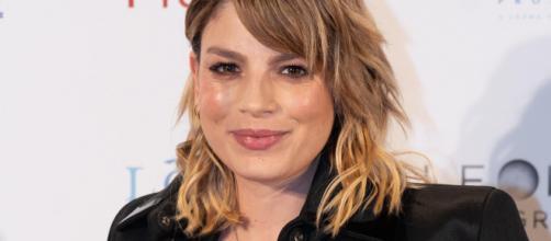 Emma Marrone attaccata da Pino Scotto: 'Sembra Gianna Nannini con la diar...'