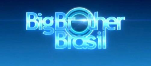 """Ex-brothers que foram eliminados do """"BBB"""" com rejeição. (Reprodução/TV Globo)"""