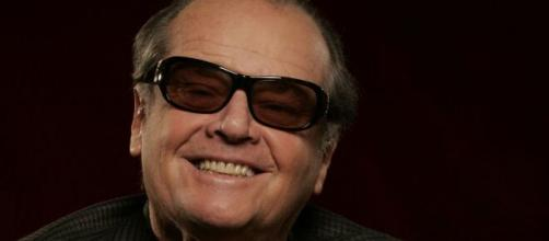 Jack Nicholson 4K Widescreen Computer Background 1326 3200x1800 px ... - pickywallpapers.com
