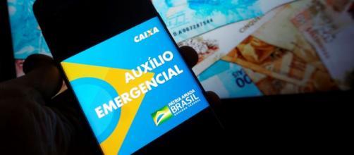 O auxílio emergencial será pago para os trabalhadores de CadÚnico nesta terça-feira (14). (Divulgação/Ascom)