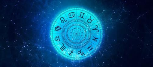 O lado sombrio de cada signo do zodíaco. (Arquivo Blasting News)