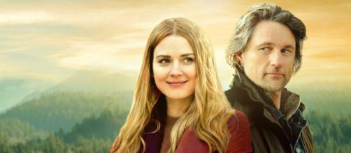 Personagens da série 'Virgin River' que tiveram destaque. (Arquivo Blasting News)