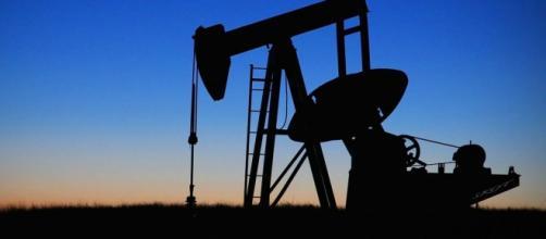 Petrolio, il Messico esce vincitore nella battaglia per la riduzione della produzione