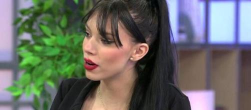 Alejandra Rubio habría confirmado que Hugo y Adara piensan volver tras 'Supervivientes'