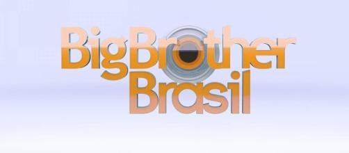 """""""BBB20"""" terá mais alguns dias de duração anunciado pela Globo. (Reprodução/TV Globo)"""