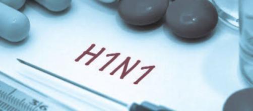 Covid-19 pode ser mais letal do que a gripe H1N1. (Arquivo Blasting News)