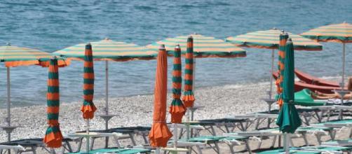 Estate 2020: spiagge chiuse e stagione balneare già compromessa?