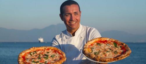 Gino Sorbillo annuncia la chiusura di quattro pizzerie a causa della crisi economica da coronavirus.