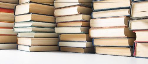 Por que adotar o hábito da leitura? (Arquivo Blasting News)
