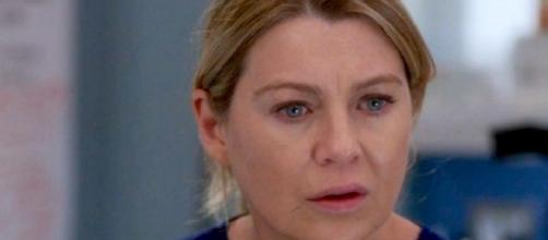 Secondo TvLine, il finale anticipato di Grey's Anatomy avrebbe evitato la morte di un personaggio molto amato.