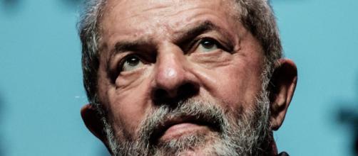 STF vai julgar pedido de indenização de Lula contra Delcídio do Amaral. ( Arquivo Blasting News )