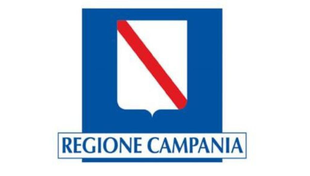 Imprese Di Costruzioni Campania regione campania, bonus a fondo perduto per micro-imprese