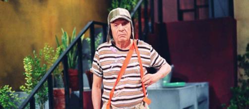 5 atores do seriado 'Chaves' que já morreram. ( Arquivo Blasting News )