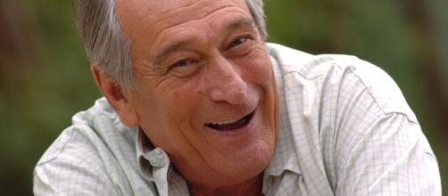 5 ex-atores da Globo que já morreram. ( Arquivo Blasting News )