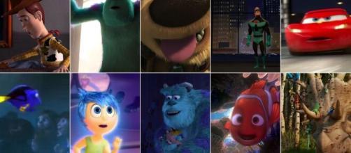 Disney lanza concierto en #SeparadosperoJuntos