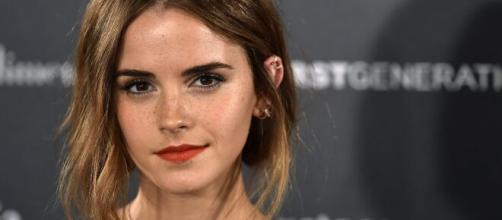 Emma Watson compie 30 anni oggi 15 aprile: 'Io libera dalle pressioni della società'