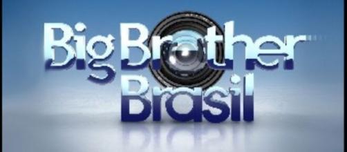 """Integrantes expulsos do """"BBB"""". (Reprodução/TV globo)"""