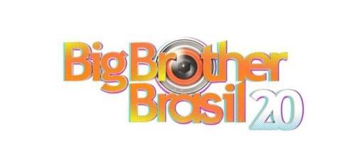 O perfil no Twitter, 'Mãe Dinah', era conhecido por fazer supostas previsões dos paredões do 'BBB20'. (Reprodução/TV Globo)
