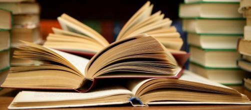 Recomendaciones de libros de figuras importantes de Internet. / blogthinkbig.com