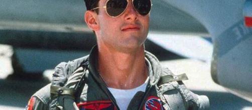 Tom Cruise quase perdeu o papel. (Arquivo Blasting News)