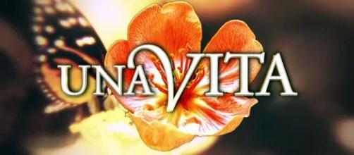 Una Vita, oggi 21 aprile 2020 inizia in Italia la nuova stagione