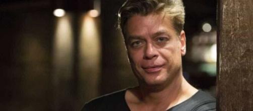 5 polêmicas do ator Fábio Assunção. ( Arquivo Blasting News )