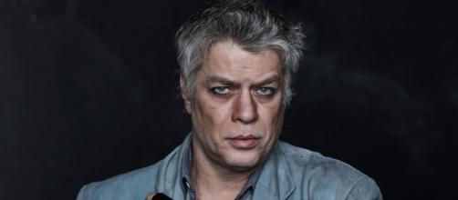 Ator da Rede Globo Fábio Assunção (Arquivo Blasting News)