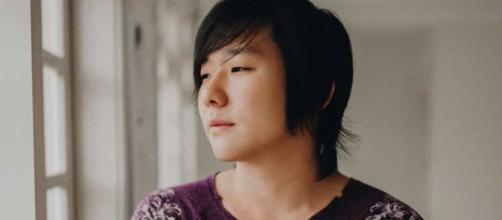 'BBB20': Pyong Lee afirmou que irá processar quem comentar difamação sobre ele (Fonte: Blasting)