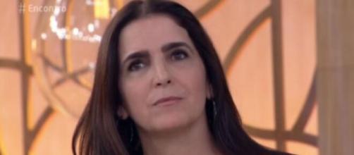 Celebridades que deixaram a TV Globo (Foto/TV Globo)