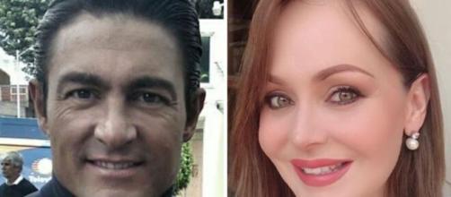 Como estão hoje alguns atores de ´A Ursupadora`, Fernando Colunga e Gabriela Spanic e outros. (Foto/Montagem)