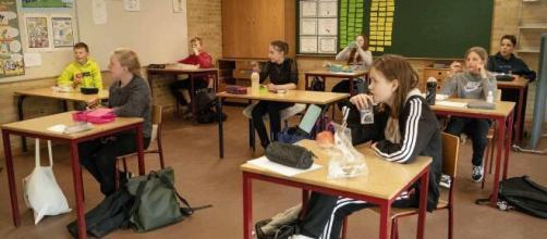 Dinamarca reabre escuelas tras aislamiento por coronavirus - xevt.com