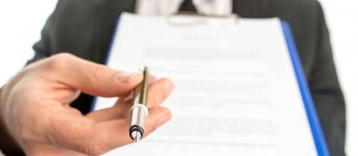 Disdetta di un contratto luce e gas: cosa sapere prima di farla