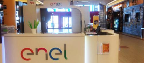 Enel Energia, Certa per te Gas, prezzo fisso e bloccato per un anno