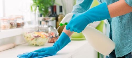 Estos kits permitirán comprobar, si la limpieza ha sido hecha de manera eficiente.