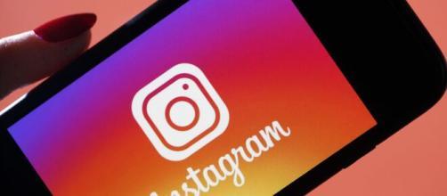 Instagram divulga novas ferramentas para ajudar pequenos negócios. (Arquivo Blasting News)