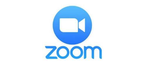 La aplicación Zoom habría ganado mucha popularidad durante la cuarentena.