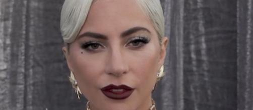 Lady Gaga est la star la plus généreuse face au Covid-19. Credit: Nicole Alexander/Wikimedia Commons