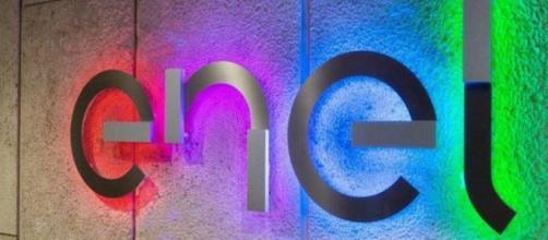 Le promozioni di aprile del programma fedeltà di Enel Energia
