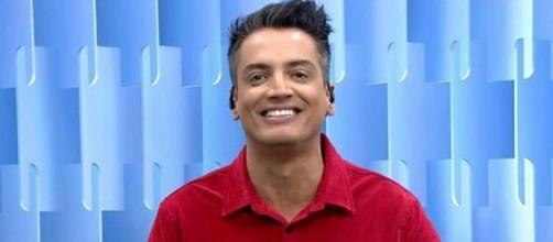 Leo Dias é colunista do portal UOL. (Arquivo Blasting News)