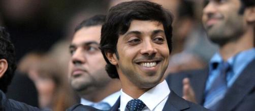 Les propriétaires les plus riches de Premier League