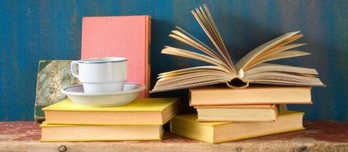 Libros bestseller: ¿Cuál es el mejor del 2020?   MONEDEROSMART - monederosmart.com