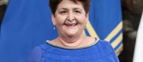 L'intervento della Ministra Bellanova sulla crisi che sta colpendo il settore agricolo.