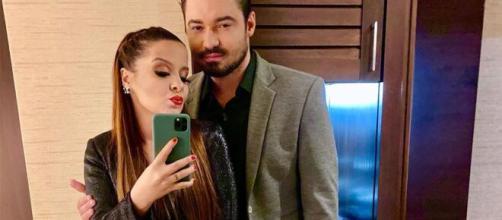 Maiara confessa ter namorado dois e 'irrita' Fernando Zor. (Arquivo Blasting News)
