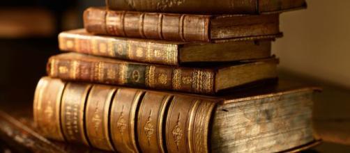 Museo del Libro Antiguo, Guatemala 2019 - ttnotes.com