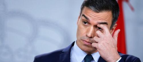 Pedro Sánchez será quien gestionará el fin del confinamiento en todo el territorio español.
