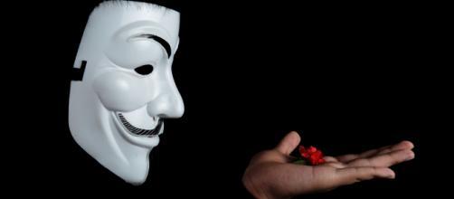 Privacy e Cybersecurity di alcune app di videoconferenza è a rischio di attacchi hacker