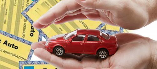 Sospensione Rc Auto fino al 31 luglio nel decreto Cura Italia
