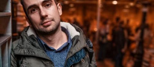 Stefano Cicchini popolare influencer si racconta in un'intervista esclusiva a Blasting News.